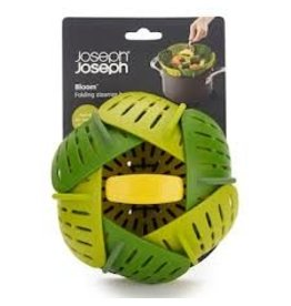 Joseph Joseph Bloom Steamer cir