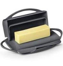 Butterie Butterie, Gray