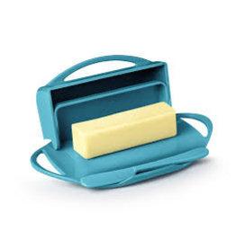 Butterie Butterie, Aqua