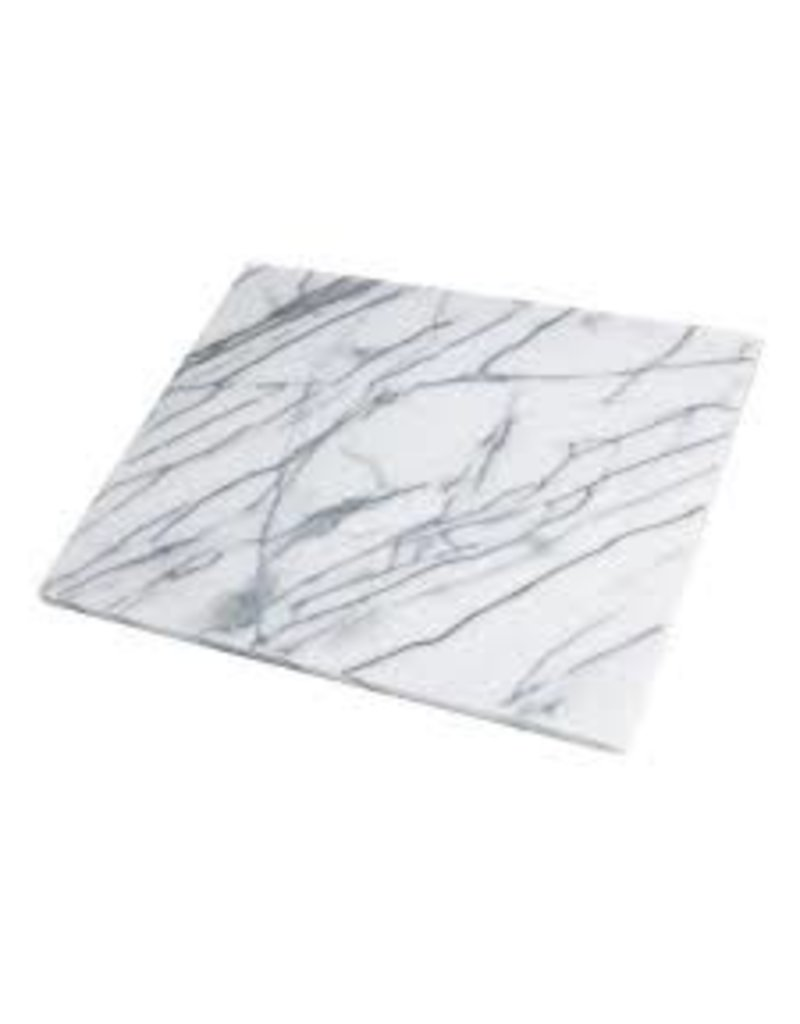 Foxrun MARBLE PASTRY BOARD 12x16