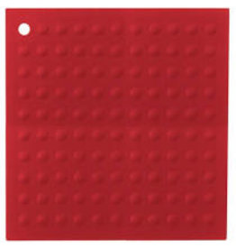 "Lamson Big 11.5"" HOTSPOT Counter Protector Red"