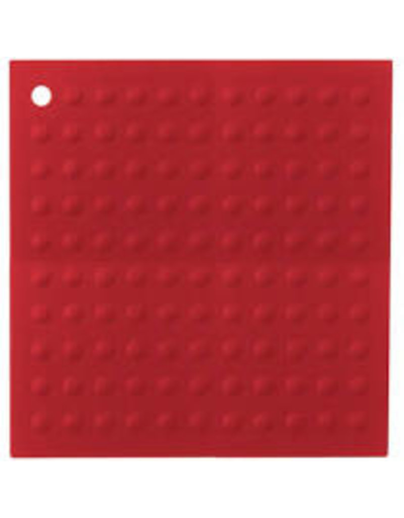 "Lamson Big 11.5"" HOTSPOT Counter Protector Red"