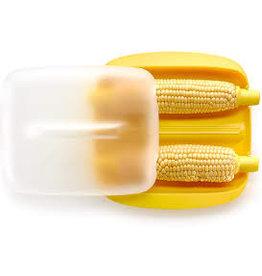 Lekue Microwave Corn Cooker disc