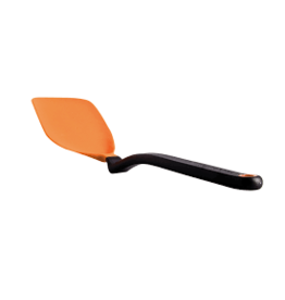 DreamFarm Chopula Spatula, Orange