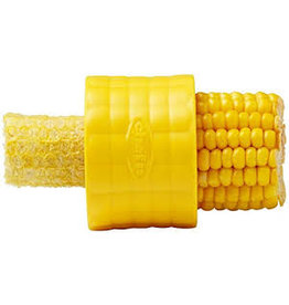 Chef'n Cob Corn Stripper
