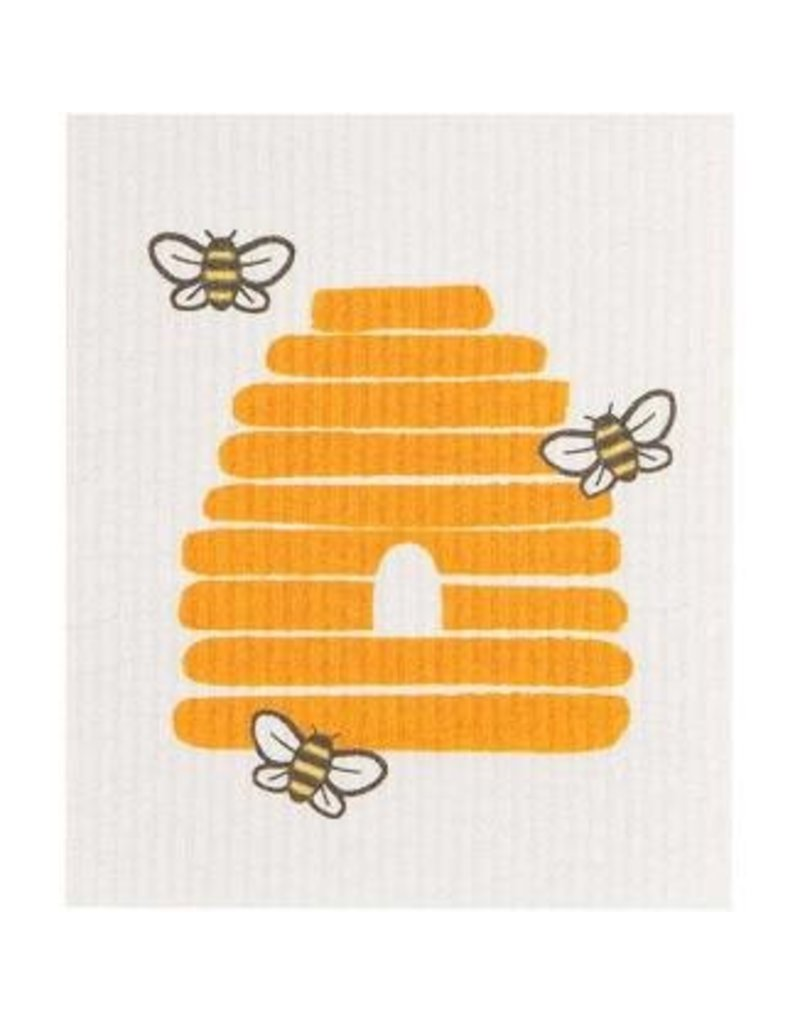 Now Designs Swedish Dish Bees now