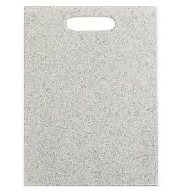 Architec EcoSmart Recycled Cutting Board, Gray