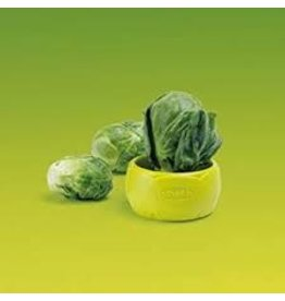 Chef'n Twist N Sprout Brussel Sprout Tool