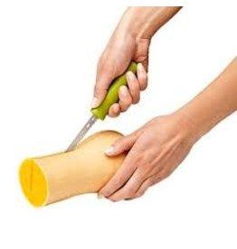 Chef'n ScoopSaw Gourd Squash Tool ciw