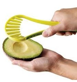 Chef'n Flexicado Avocado Tool