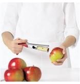 Cuisipro Apple Corer ciw