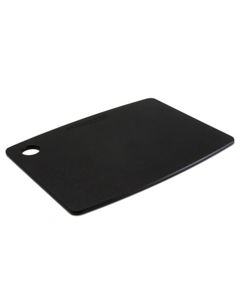 Epicurean Epicurean Board 11.5x9, Slate Color