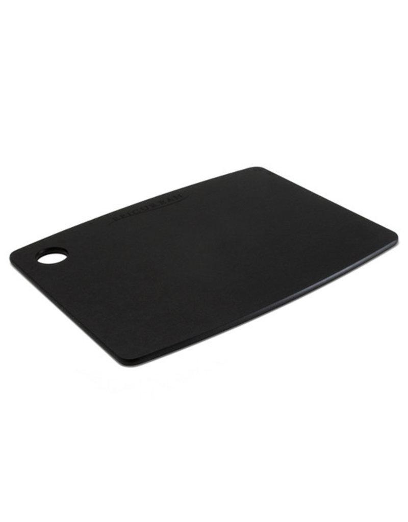 Epicurean Epicurean Bar Board 8x6, Slate Color cir