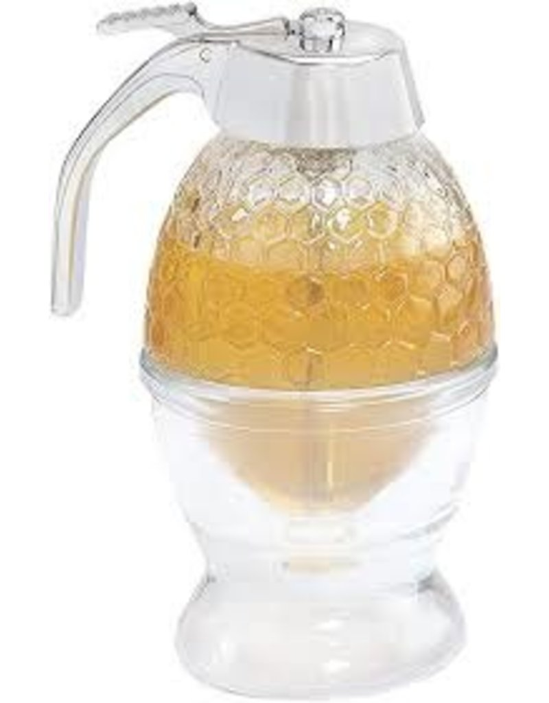 Foxrun HONEY / SYRUP DISPENSER-F