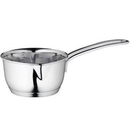 Frieling Saucepan .5 Qt, Induction-Compatible