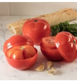Gourmac/Hutzler Tomato Saver