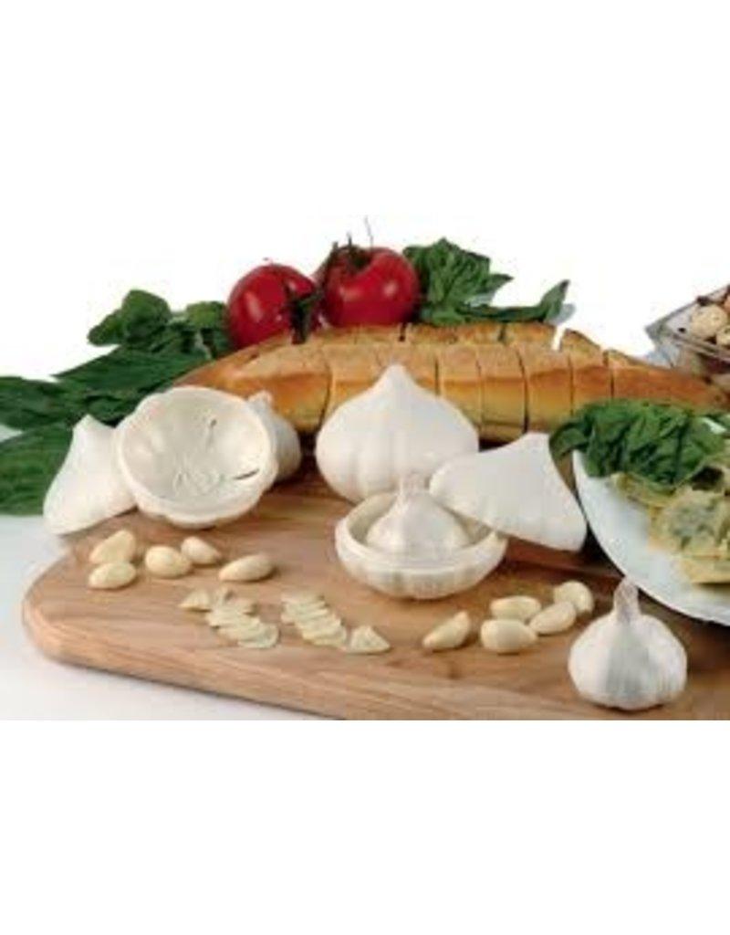 Gourmac/Hutzler Garlic Keeper Saver/12
