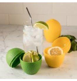 Gourmac/Hutzler Lemon Lime Saver/12