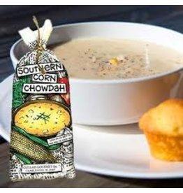 Gullah Gourmet Southern Corn Chowdah Mix 8oz