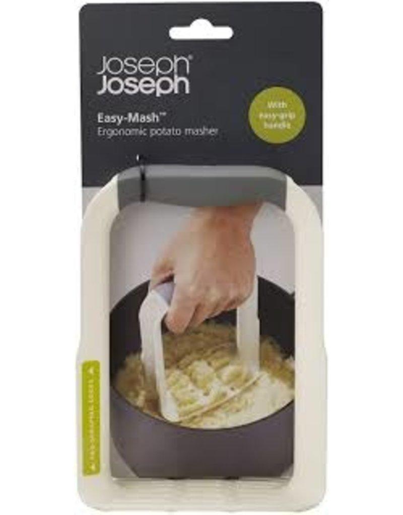 Joseph Joseph EasyMash Potato Masher