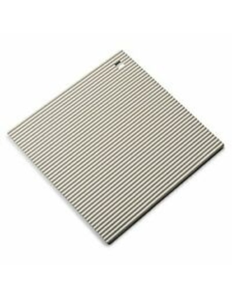 Kitchen Innovations Classic Silicone Square Trivet