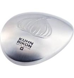 Kuhn Ricon Stainless Steel Soap