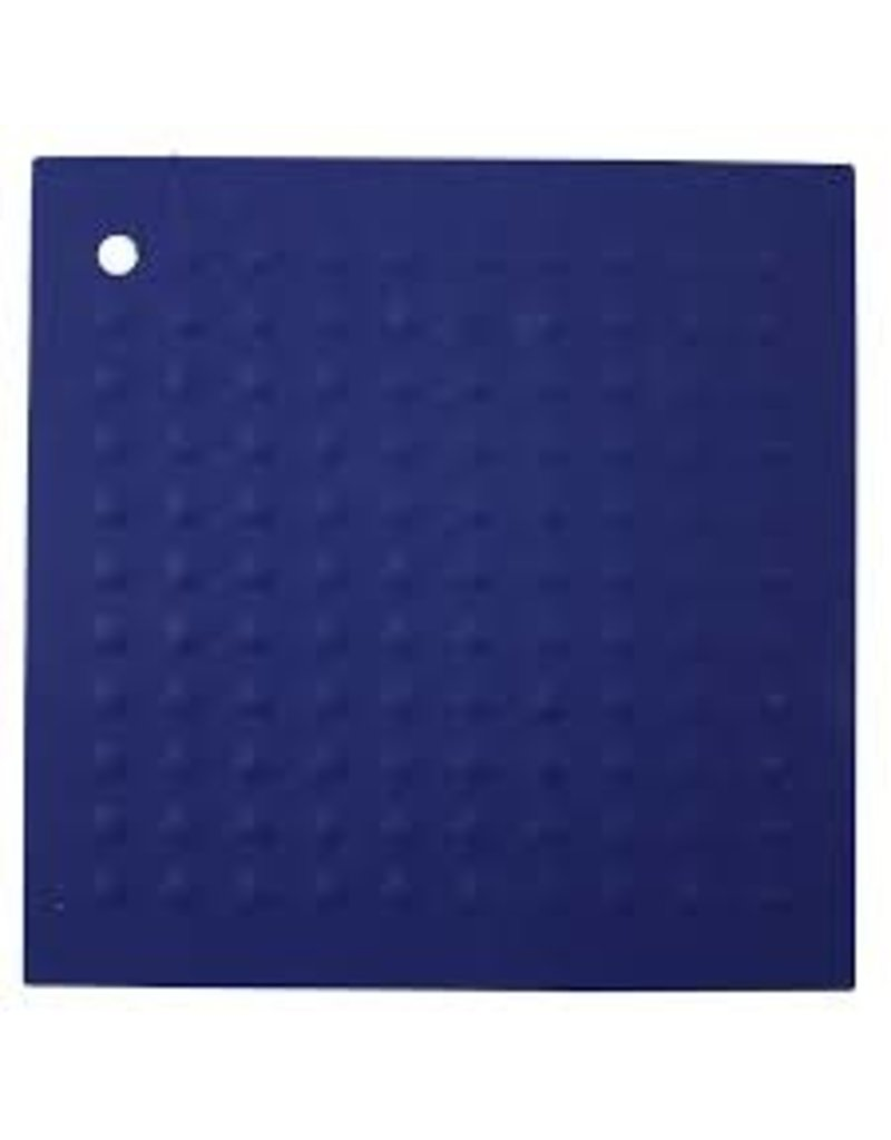 "Lamson Big 11.5"" HOTSPOT Counter Protector Blue"