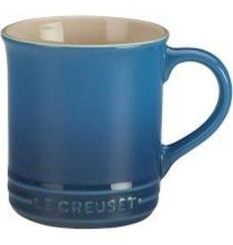 Le Creuset Mug - Marseille 12oz