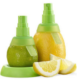 Lekue Citrus Sprayer Set of 2