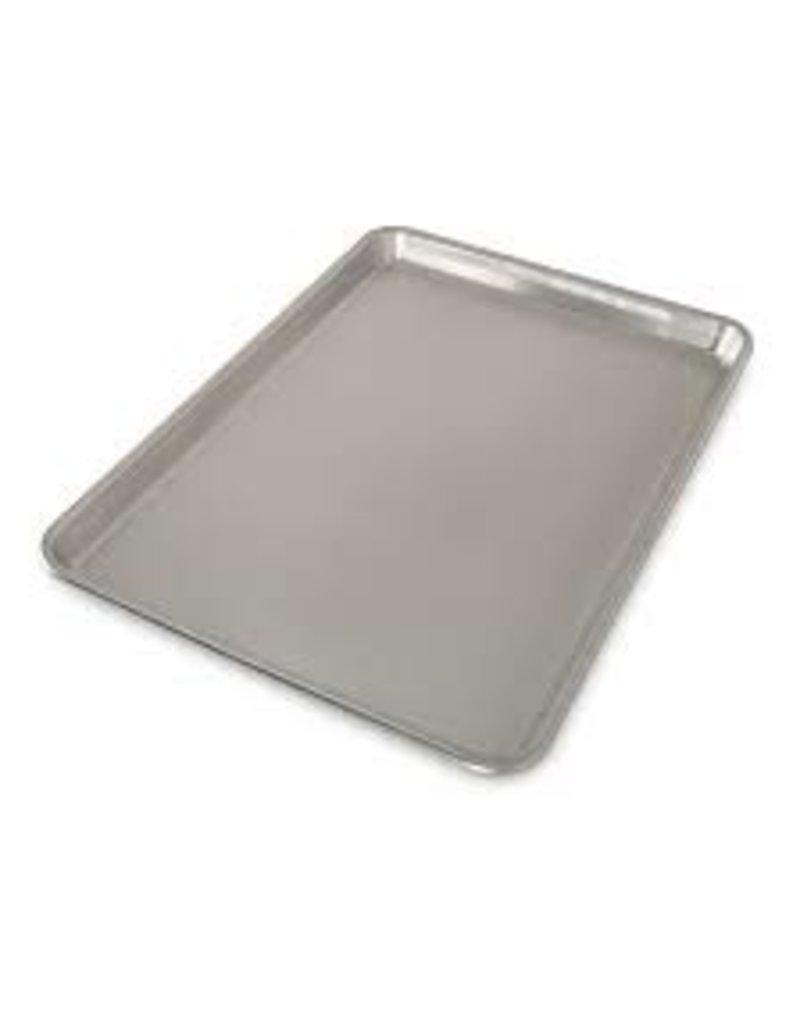 Nordic Ware Baker's Half Sheet Pan, Rimmed