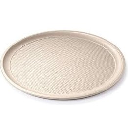 OXO Good Grips Non-Stick Pro Pizza Pan, 15""