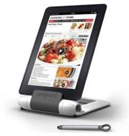 Prepara iPrep Phone/Tablet Stand