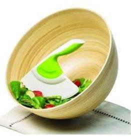 Prepara Chop Scoop Salad Chopper
