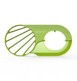 Prepara Avocado Cool Tool