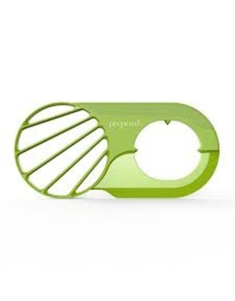 Prepara Avocado Cool Tool