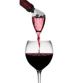 Rabbit Wine Aerator and Pourer