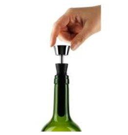 Rabbit Wine Preserving Bottle Stopper