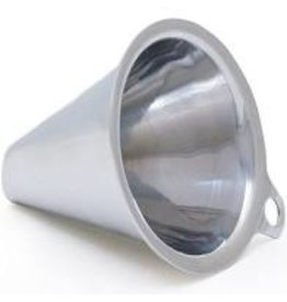 Swissmar SW Salt Pepper Spice Funnel