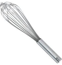 Tovolo BEAT Sauce Whisk 11""