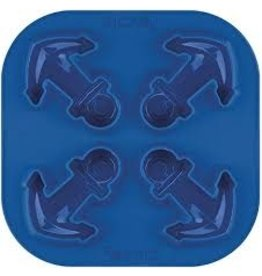 Tovolo Ice Molds Anchor
