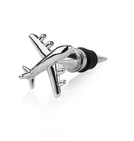 True Brands Jet Bottle Opener