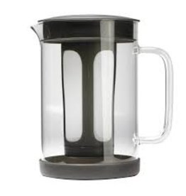 Harold Imports Primula Pace Cold Brew Coffee Maker