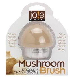 Harold Imports Mushroom Brush