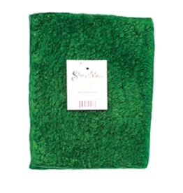 Janey Lynn Scrubby-Grass