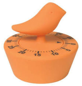 Now Designs Bird Kitchen Timer DISC