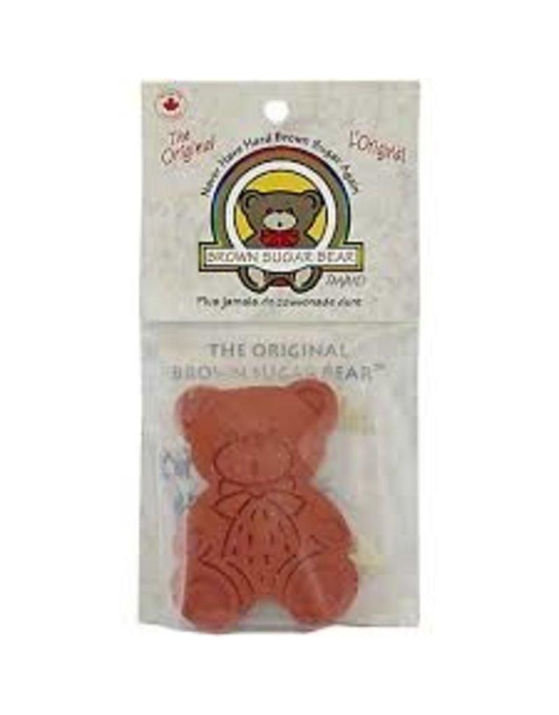 Harold Imports Brown Sugar Bear