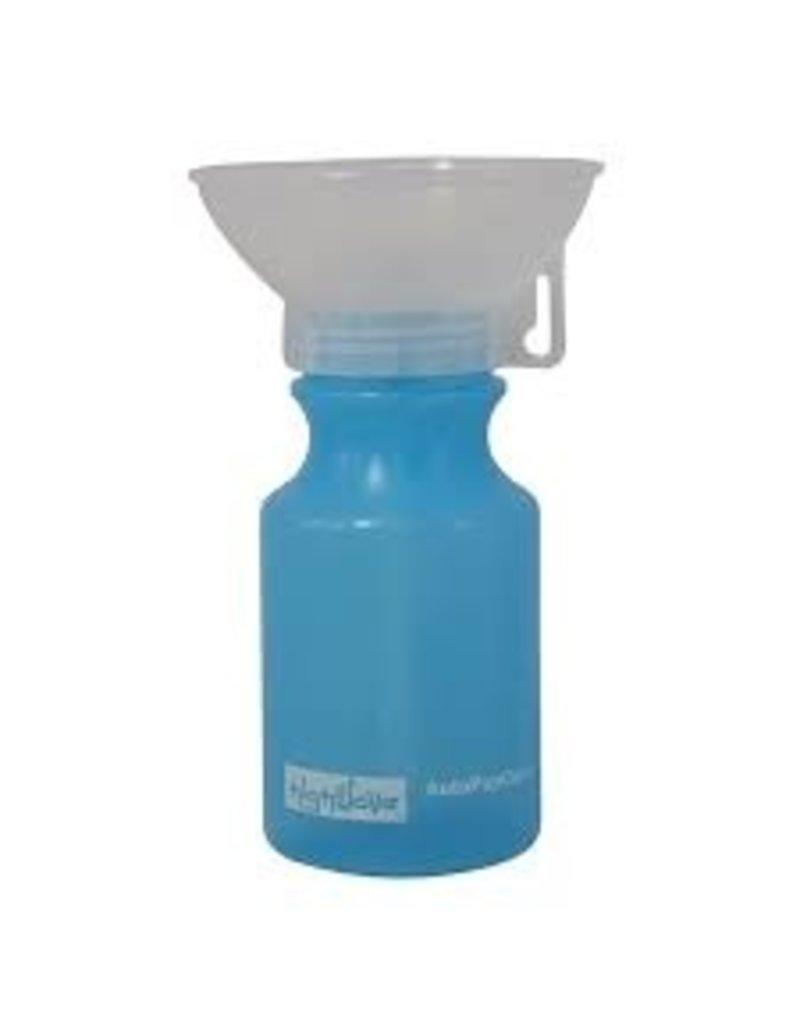MINI Leak-Proof Dog Mug, Seafoam