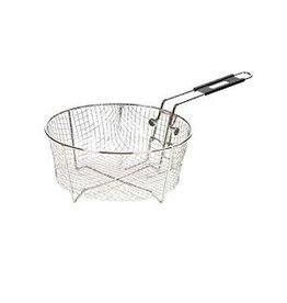 Lodge Deep Fry Basket 10.5'' ciw