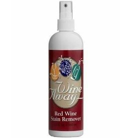 True Brands Wine Away Red Wine Stain Remover ciw