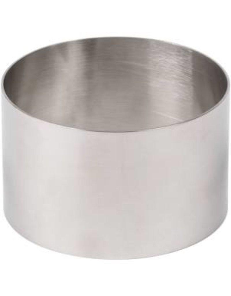 """Harold Imports Food Ring 3.5"""""""